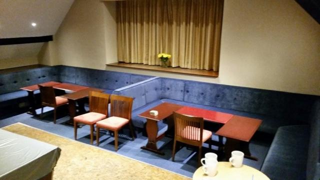 Letchworth Conservative Club